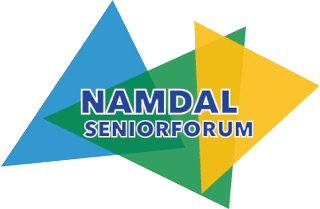 Namdal Seniorforum